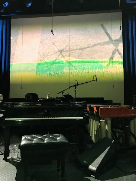 Considering Matthew Shepard - PBS Taping - Moody Theater