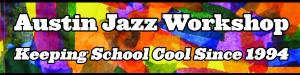 "Austin Jazz Workshop's ""Songs of the American Spirit"""