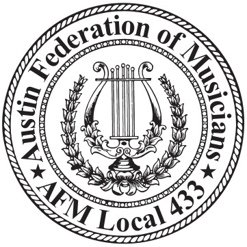 AFM Local 433 Office To Close Temporarily, Continue Operations