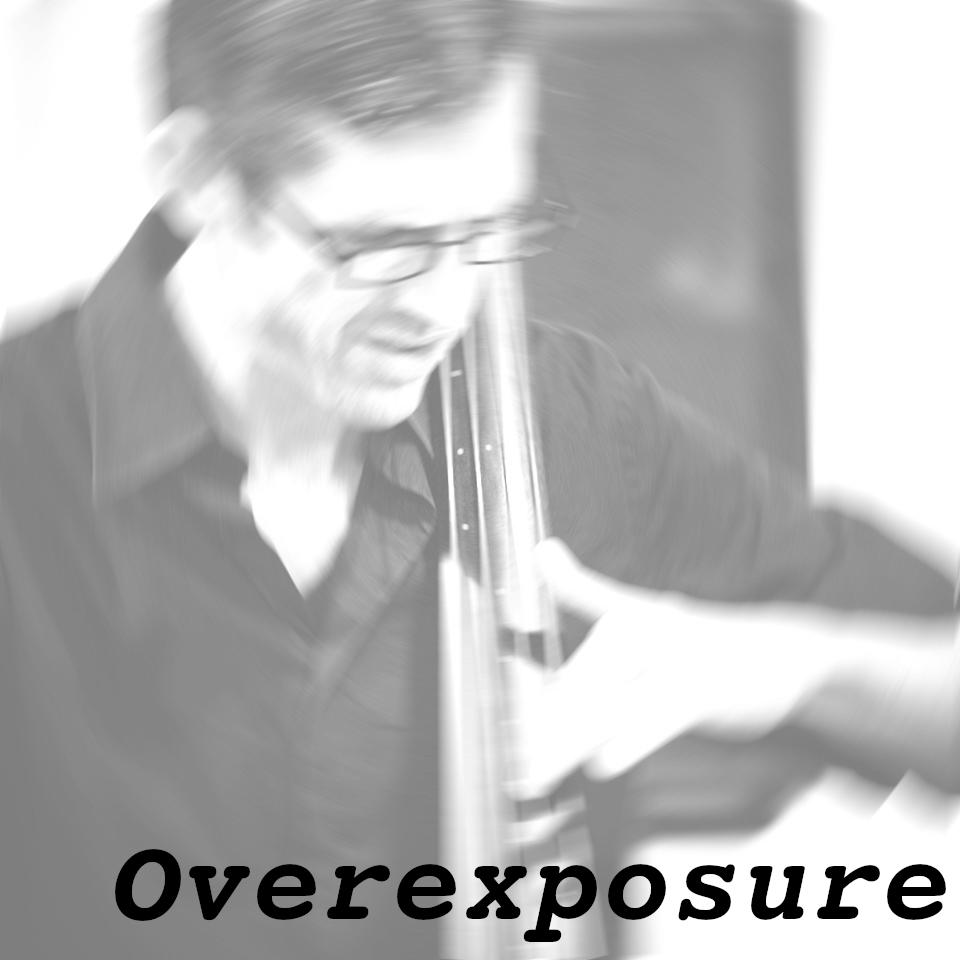 Overexposure