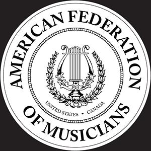 AFM Musicians' Relief Fund