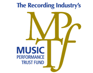 The Music Performance Trust Fund's Music Family Scholarship