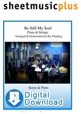 Be Still My Soul on SMP