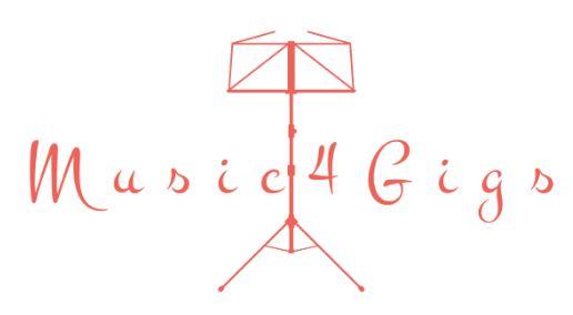 Music 4 Gigs
