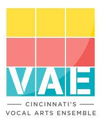 Cincinnati Vocal Arts Ensemble - Considering Matthew Shepard