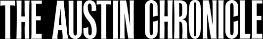 Burritt Featured in Austin Chronicle